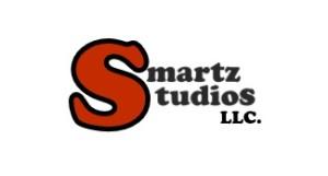 logo_corporate_smartz