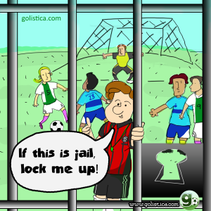Jail_comic_English