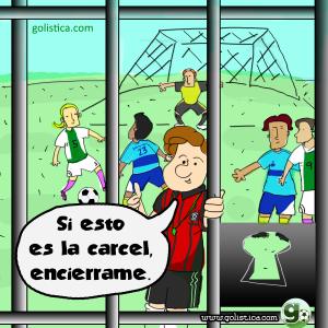 Jail_comic_spanish