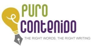 LogoPC